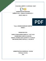 Adm Financiera Actividad Colaborativa Gr (1)