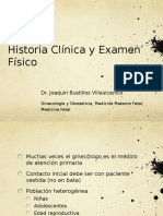 historia-clc3adnica-y-examen-fc3adsico.pptx