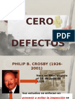 cerodefectos-121215105244-phpapp01.pptx