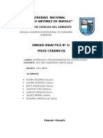 PISOS-CERAMICOS