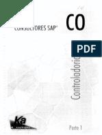 01 - Formaçao de consultores SAP - Controladoria - Modulo 01.pdf