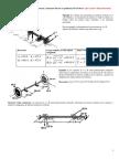 Diagramas VyM 3D