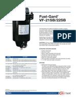 Fuel Guard