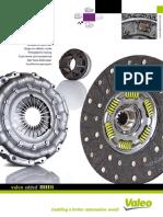 VALEO - Clutches for trucks 2010.pdf