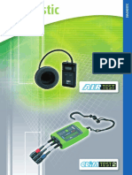 VALEO - Diagnostic.pdf