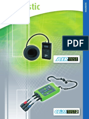 CLIMATISATION r134a FORD JAGUAR Adaptateur basse pression pages port
