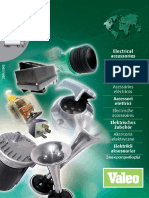 VALEO - Electrical accessories 2004 - 2005.pdf