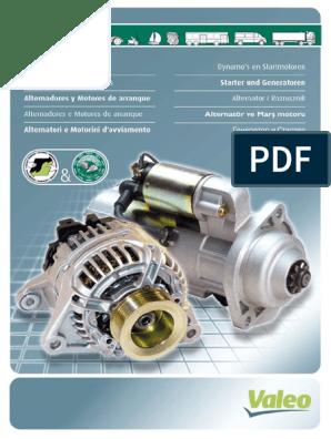 DG 5500S-3 E-Starter für Diesel Generator Elektrostarter
