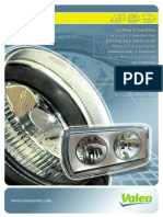 VALEO - Lightning and signalling 2008.pdf