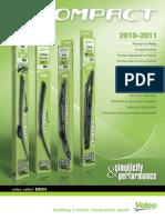 VALEO - Passeneger car wiping 2010 - 2011.pdf