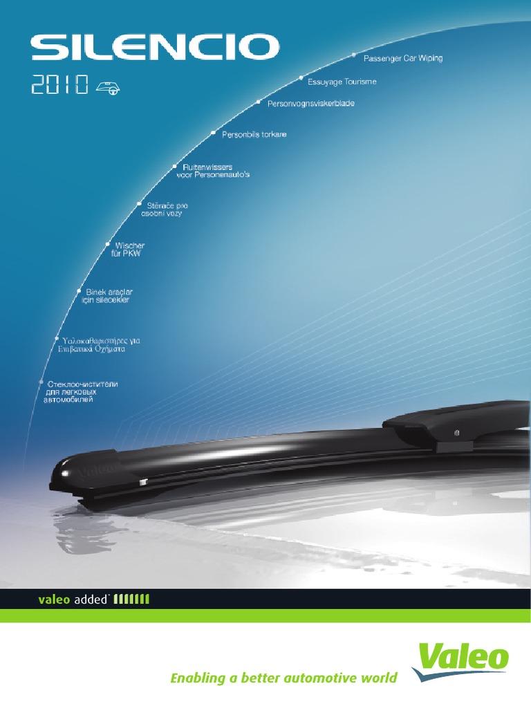 Mann Filter CF300 Filtre /à air de post-combustion