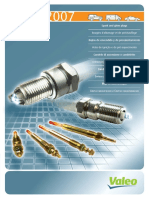VALEO - Spark and glow plugs 2006 - 2007.pdf