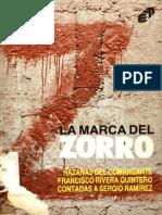 La-marca-del-zorro.pdf