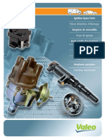 VALEO - Ignition spare parts 2007.pdf