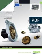 VALEO - Thermal system control 2008 - 2009.pdf