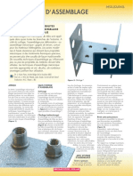 201202_0157f09_techniques_dassemblage_mecanique.pdf