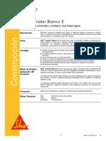 curador-para-concreto-mortero-base-agua-sika-curador-blanco-e.pdf