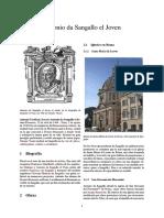 Antonio da Sangallo el Joven.pdf