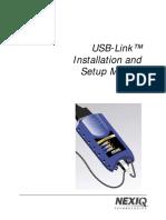 1400_358_USB_Link_Install_7_0