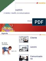 ClusterB_201512V2.pptx