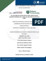 DIAZ_ROMERO_QUIÑONEZ_AGAPITO_WONG_GESTION_SALUD (1).pdf