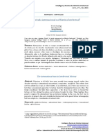 A virada internacional na História Intelectual.pdf