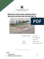 Informe Final Ev. Proy Social 2