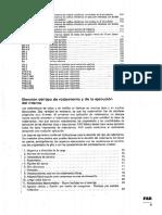 Catálogo Rodamientos FAG 1
