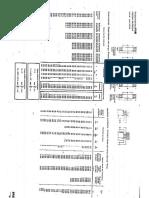 Catálogo Rodamientos FAG 2