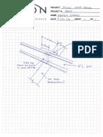 DCSW - CFMF Joist Splice Detail 9-29-16