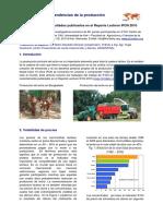 Reporte Lechero IFCN 2010.pdf