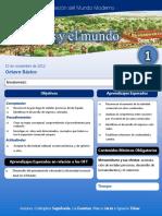 1-europeos-y-el-mundo4.pdf 8°