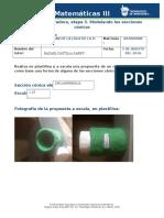 INTEGRADORA FASE 3, MATEMATICAS..doc