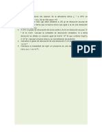 Disoluciones Ionicas Problemas Resueltos (2)