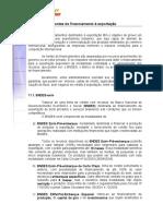financiamento a exportação8.pdf
