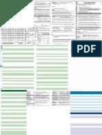 PDF Pedirefcard