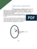 Poynting rivelato parametricamente.pdf