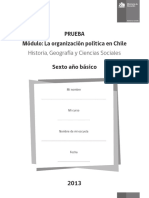 Prueba formación cuidadana.pdf