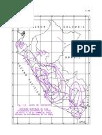 Mapa de Vientos E.020