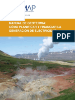 ESMAP_GEOTHERMAL_Spanish_book_Optimized.pdf