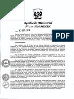 RM-N°-284-2016-MINAM.pdf