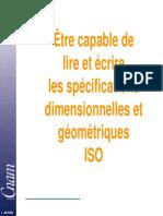 tolérances dimensionnelles.pdf