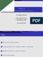 TE_tema_2_v7.pdf