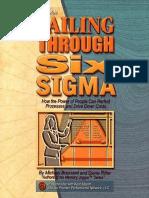 Sailing Through Six Sigma.pdf