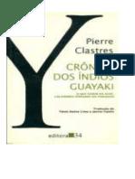 Pierre_Clastres_Crônica_dos_índios_Guayaki__o_que_sabem_os_aché,_caçadores_nômades_do_Paraguai