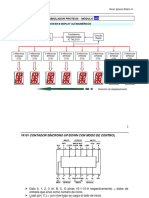Práctica_Display8_Alfanum_Proteus.pdf