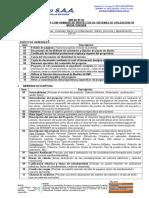 34_anexo 03 contenido minimo para proyectos de su mt ok.doc