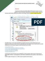 Rhinoceros 5.8 Ft. Plugins - Istruzioni Installazione Completa