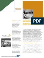 SAP Reference AstraZeneca En