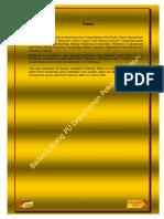 Pd T-01-2005-B.pdf